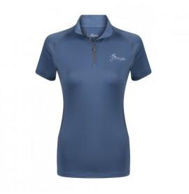 Air-Tec UV Shirt by LeMieux