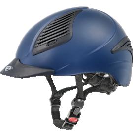 Uvex exxential blue