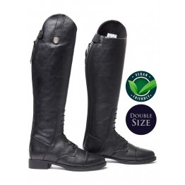 Veganza Youth Boots