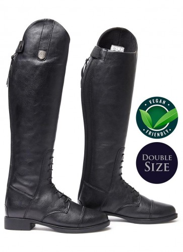 Veganza Youth Boots image #