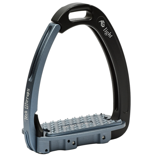 Venice Fit Jumping/CrossCountry Stirrup image #