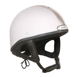 Champion Ventair Deluxe Helmet