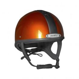 Ventair Sport Jockey - Solar Orange