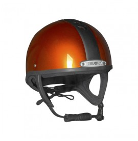 Ventair Sport Jockey - Solar Orange
