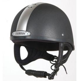 Champion Ventair Helmet
