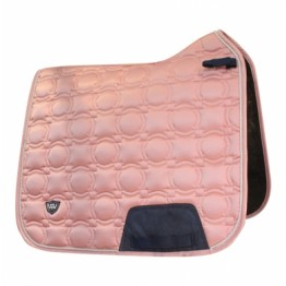 Woof Wear Vision Dressage Saddlecloth