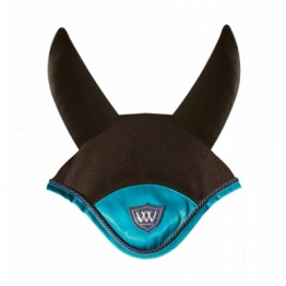 Vision Fly Veil by Woof Wear