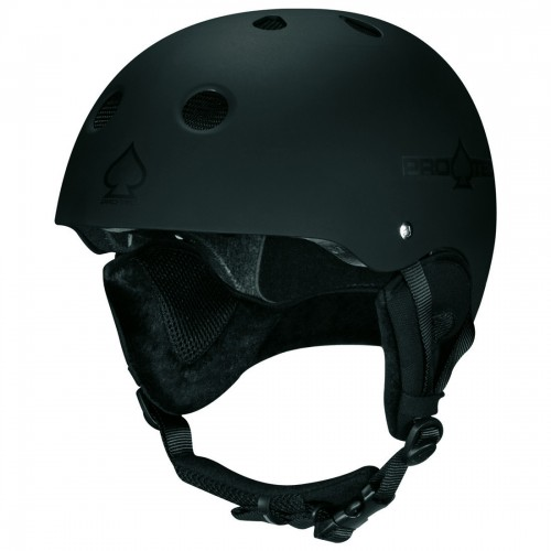 Childs Ski & Bike Helmet image #