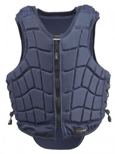 Airowear Wave Body Protector image #