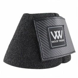 Ultra Overreach Boot by Woof Wear