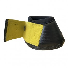 Pro Overreach Boot (Limited Edition Over Reach) Woof Wear