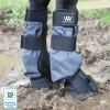 Mud Fever Turnout Boot by Woof Wear