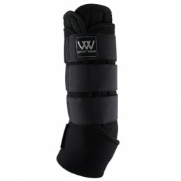 Stable Boots with Wicking Liners by Woof Wear