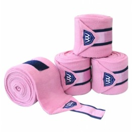 Vision Polo Bandages by Woof Wear