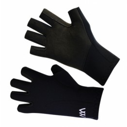 Superstretch Neo 3/4 Riding Glove by Woof Wear