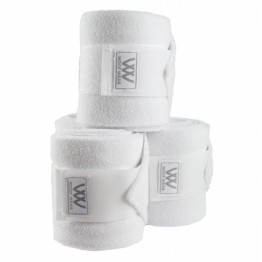 Polo Bandages by Woof Wear