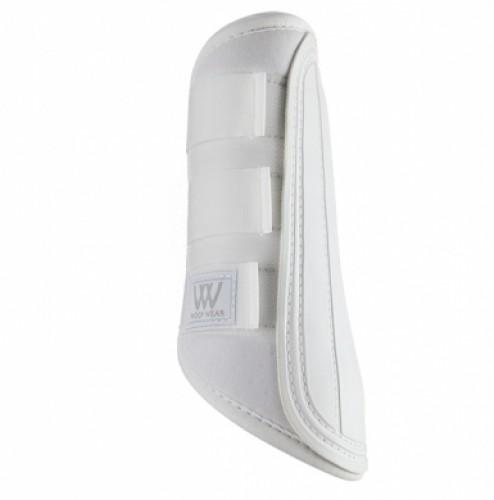 Single Lock Bushing Boot by Woof Wear image #