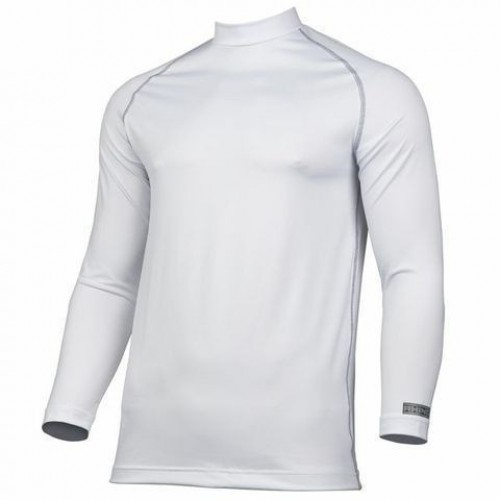 Treehouse Plain Base Layer Shirt (Child) image #