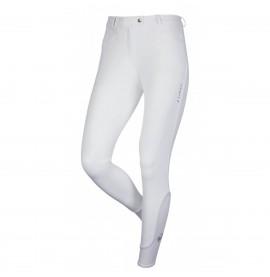 LeMieux Dynamique Knee Grip Beech
