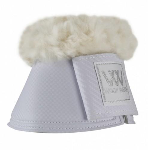 Pro Sheepskin Overreach Boot by Woof Wear image #