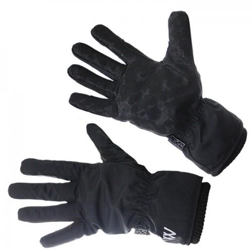 Winter Glove by Woof Wear