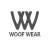 Woofwear