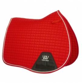 Woof Wear Colour Fusion GP Saddlecloth