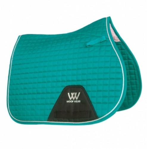 Woof Wear Colour Fusion GP Saddlecloth  image #