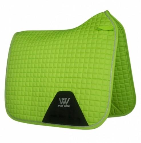 Woof Wear Colour Fusion Dressage Saddlecloths  image #