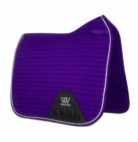 Woof Wear Colour Fusion Dressage Saddlecloths