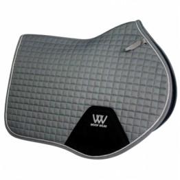 Woof Colour Fusion Close Contact Saddlecloth