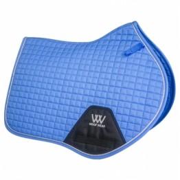Powder Blue Colour Fusion Set by Woof Wear