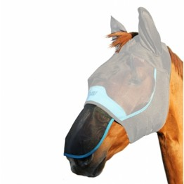 Nose Protector