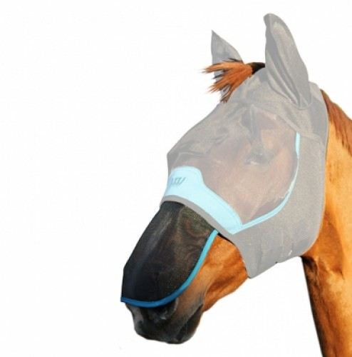 Nose Protector image #