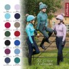 Colour Collection 2021