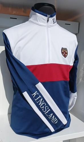 Kingsland Eventing Shirt image #