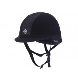 Charles Owen YR8 Riding Hat