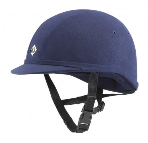 YR8 Navy Hat